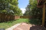 44077 Tippecanoe Terrace - Photo 32
