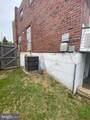 113 Meadow Lane - Photo 14