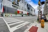 1100 Broad Street - Photo 60