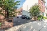 238 Queen Street - Photo 17