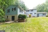 3550 Karen Drive - Photo 47