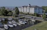 900 Marshy Cove - Photo 2