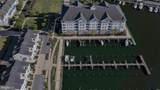 900 Marshy Cove - Photo 5