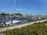 900 Marshy Cove - Photo 8