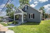 1118 Larchmont Avenue - Photo 1