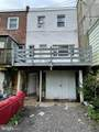 5619 Crowson Street - Photo 18