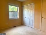 144 Oberlin Terrace - Photo 10
