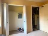 144 Oberlin Terrace - Photo 11