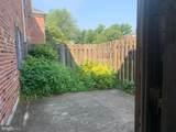 144 Oberlin Terrace - Photo 16