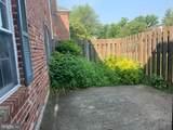 144 Oberlin Terrace - Photo 17