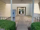 144 Oberlin Terrace - Photo 2