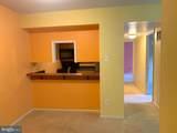 144 Oberlin Terrace - Photo 7