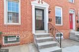 1617 Patapsco Street - Photo 1