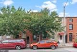 318 Wolfe Street - Photo 2