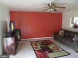 320 Cold Spring Place - Photo 11