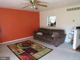 320 Cold Spring Place - Photo 12