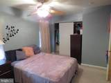 320 Cold Spring Place - Photo 13