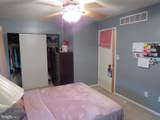 320 Cold Spring Place - Photo 14