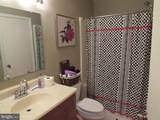 320 Cold Spring Place - Photo 17