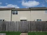 320 Cold Spring Place - Photo 25