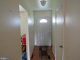 320 Cold Spring Place - Photo 3