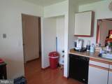 320 Cold Spring Place - Photo 4