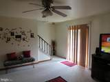 320 Cold Spring Place - Photo 9
