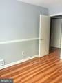 12 Mulberry Court - Photo 12