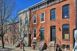 338 Collington Avenue - Photo 1
