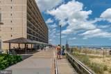 307 Boardwalk - Photo 23