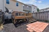 264 Golden Larch Terrace - Photo 37