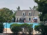 264 Golden Larch Terrace - Photo 42