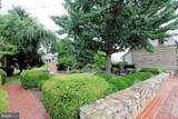 264 Golden Larch Terrace - Photo 60