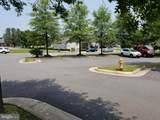 10535 Crestwood Drive - Photo 2