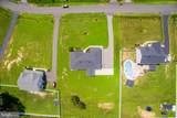 29750 Eldorado Farm Drive - Photo 35