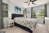 20281 Beechwood Terrace - Photo 18