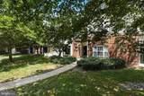 20281 Beechwood Terrace - Photo 2