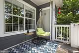 20281 Beechwood Terrace - Photo 24