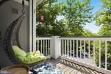 20281 Beechwood Terrace - Photo 25