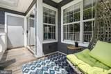 20281 Beechwood Terrace - Photo 26