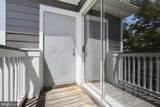 20281 Beechwood Terrace - Photo 31