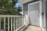 20281 Beechwood Terrace - Photo 32