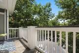 20281 Beechwood Terrace - Photo 33