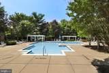 20281 Beechwood Terrace - Photo 35