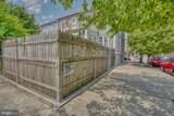 1101 Ostend Street - Photo 27