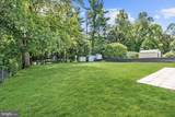 611 Beverly Road - Photo 23