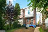 1420 Lindley Avenue - Photo 36