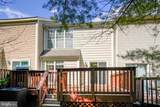 30 Softwinds Court - Photo 25