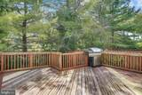 30 Softwinds Court - Photo 27