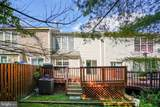30 Softwinds Court - Photo 28